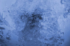 Wasser Lizenzfreies Stockbild