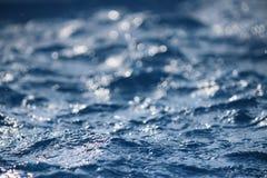 Wasser Stockbilder