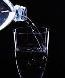 Wasser Stockfotos