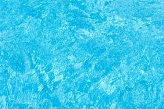 Wasser bacground Lizenzfreies Stockfoto