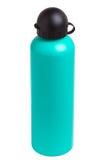 Wasser-Flasche Stockfotografie