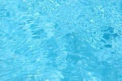 Wasserauszug Lizenzfreie Stockfotografie