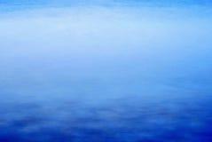 Wasserbeschaffenheit, Hintergrund Stockfotos