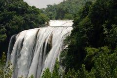 Wasserfälle 06 Lizenzfreies Stockbild