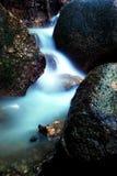 Wasserfälle stockbilder