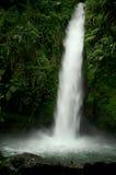 Wasserfall 2 Lizenzfreie Stockfotos