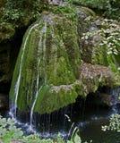 Wasserfall 4 Lizenzfreie Stockfotografie