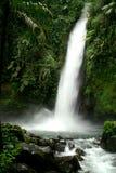Wasserfall Lizenzfreie Stockbilder