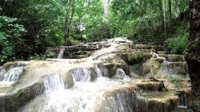 Wasserfall der Altar Stockbilder