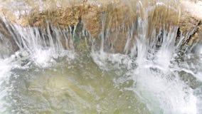 Wasserfall der Altar, Lizenzfreie Stockbilder