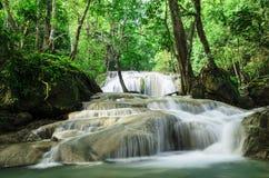 Wasserfall Eravan Stockbilder