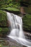 Wasserfall von Thailand Lizenzfreie Stockbilder