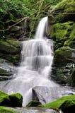 Wasserfall von Thailand Stockfotografie