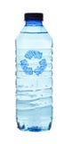 Wasserflasche Stockfotografie