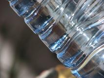 Wasserflasche Lizenzfreie Stockfotografie