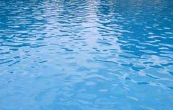 Wasserhintergrund 4 Lizenzfreie Stockfotos