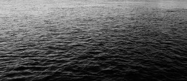 Wasserhintergrund bis zum Tag Lizenzfreie Stockbilder