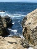 Wasserlandschaften Stockfoto