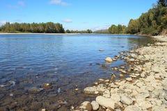 Wasserlauf Lizenzfreie Stockbilder