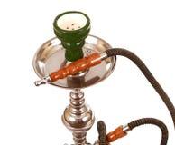 Wasserleitungen des türkischen Tabaks lizenzfreie stockbilder