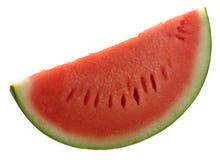 Wassermelone. lizenzfreies stockbild