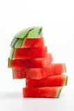 Wassermelone Lizenzfreie Stockfotografie