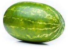 Wassermelone Stockfotografie