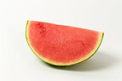 Wassermelone Lizenzfreies Stockbild