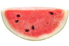 Wassermelone im thalland Lizenzfreie Stockfotografie