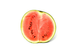 Wassermelone / Watermelon royalty free stock photography