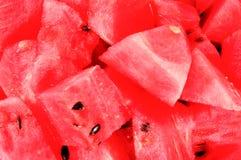 Wassermelonestartwerte für zufallsgenerator Lizenzfreie Stockfotografie