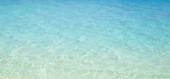 Wassermuster lizenzfreie stockfotografie