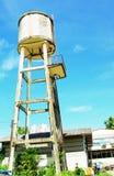 Wasserstangen für Sommer Stockfotos