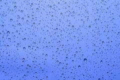 Wassertropfen Stockbilder