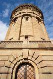 Wasserturm, Mannheim Stock Images