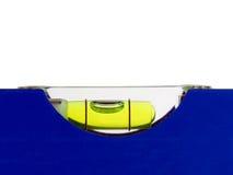 Wasserwaage Stockbilder
