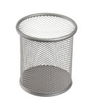 Waste basket Royalty Free Stock Photos