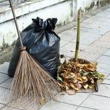 Waste management Stock Images