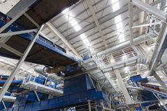 Free Waste Plant Inside Process Storage Methane Oil Organic Stock Photo - 54764060
