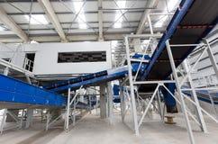 Free Waste Plant Inside Process Storage Methane Oil Organic Stock Photos - 54764063