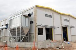 Free Waste Plant Outside Process Storage Methane Oil Organic Stock Photo - 54763840