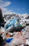 Waste Recycling  Stock Photos