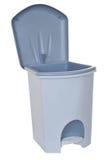 wastebasket стоковые изображения
