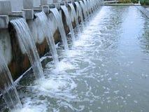 wastewater Стоковые Изображения RF