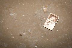 wastewater Στοκ εικόνες με δικαίωμα ελεύθερης χρήσης