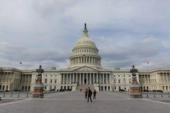 Waszyngton dc Zdjęcie Royalty Free