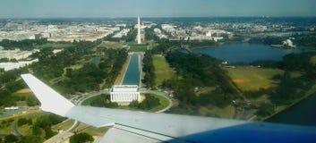 Waszyngton dc zdjęcia stock