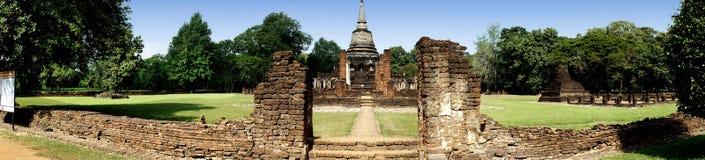 Wat świątynia Obrazy Stock
