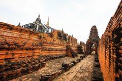 Wat Obrazy Royalty Free