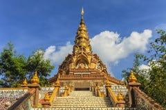 Wat Стоковые Изображения